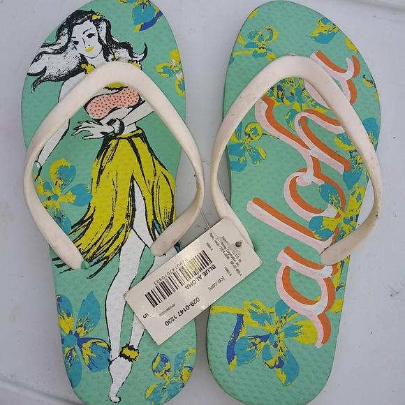 1c520912f Mixit Shoes